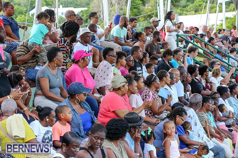 Bermuda-Gombey-Festival-September-10-2016-71