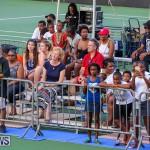 Bermuda Gombey Festival, September 10 2016-73
