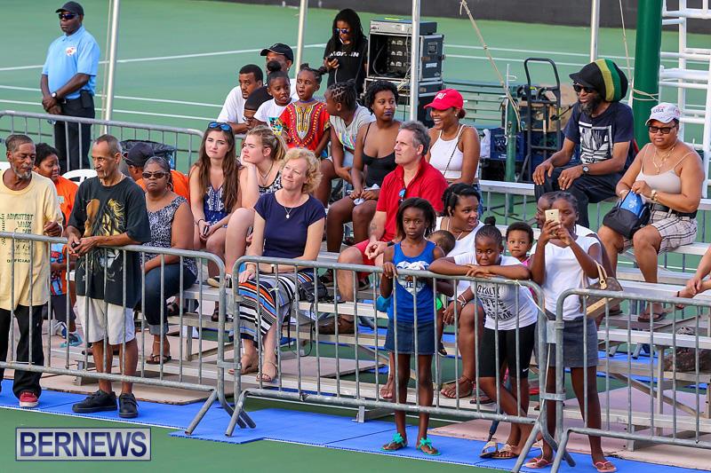 Bermuda-Gombey-Festival-September-10-2016-73