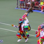 Bermuda Gombey Festival, September 10 2016-88