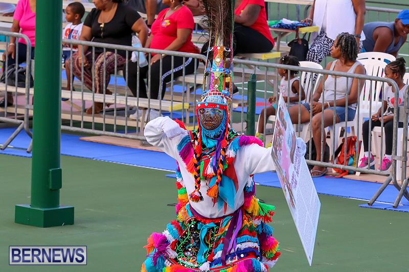 Bermuda-Gombey-Festival-September-10-2016-9