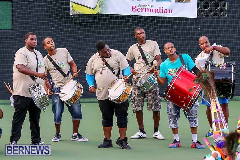 Bermuda-Gombey-Festival-September-10-2016-90