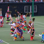 Bermuda Gombey Festival, September 10 2016-91