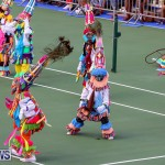 Bermuda Gombey Festival, September 10 2016-98