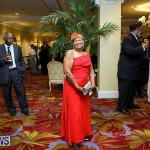 Bermuda Industrial Union [BIU] Labour Day Banquet, September 2 2016-10