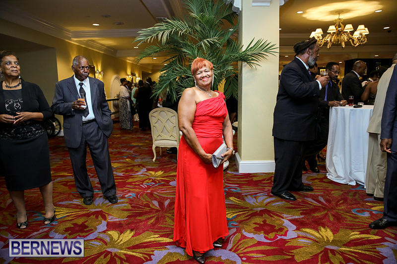 Bermuda-Industrial-Union-BIU-Labour-Day-Banquet-September-2-2016-10