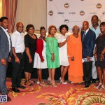 Bermuda Industrial Union [BIU] Labour Day Banquet, September 2 2016-102