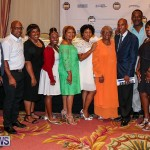 Bermuda Industrial Union [BIU] Labour Day Banquet, September 2 2016-103