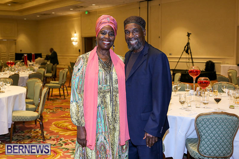 Bermuda-Industrial-Union-BIU-Labour-Day-Banquet-September-2-2016-104