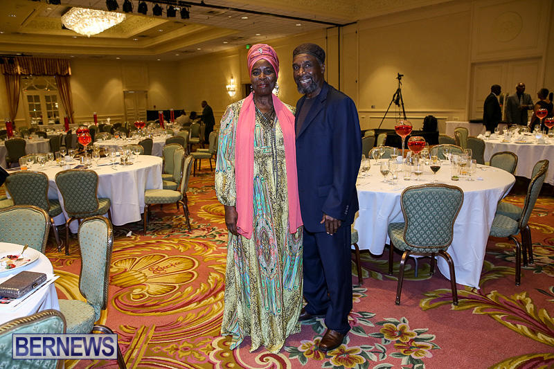 Bermuda-Industrial-Union-BIU-Labour-Day-Banquet-September-2-2016-105