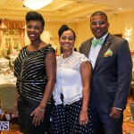 Bermuda Industrial Union [BIU] Labour Day Banquet, September 2 2016-108