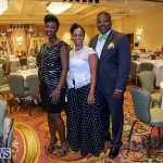 Bermuda Industrial Union [BIU] Labour Day Banquet, September 2 2016-109