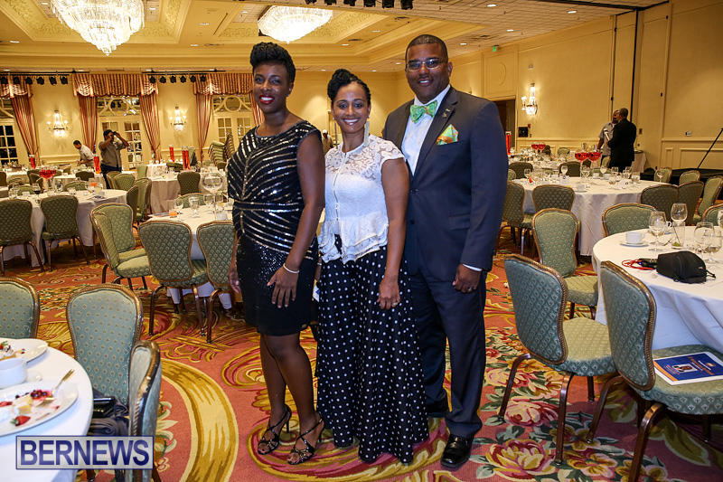 Bermuda-Industrial-Union-BIU-Labour-Day-Banquet-September-2-2016-109