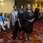Bermuda Industrial Union [BIU] Labour Day Banquet, September 2 2016-11