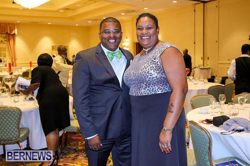 Bermuda-Industrial-Union-BIU-Labour-Day-Banquet-September-2-2016-111