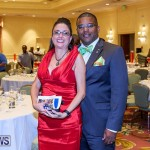 Bermuda Industrial Union [BIU] Labour Day Banquet, September 2 2016-112