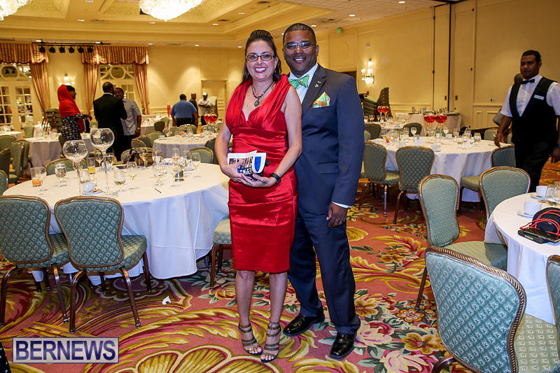 Bermuda-Industrial-Union-BIU-Labour-Day-Banquet-September-2-2016-113