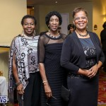 Bermuda Industrial Union [BIU] Labour Day Banquet, September 2 2016-12
