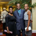 Bermuda Industrial Union [BIU] Labour Day Banquet, September 2 2016-13