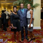 Bermuda Industrial Union [BIU] Labour Day Banquet, September 2 2016-14