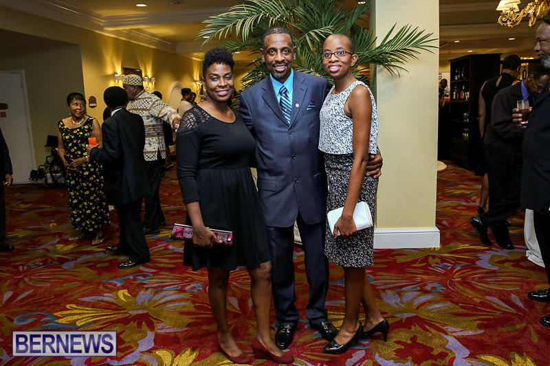 Bermuda-Industrial-Union-BIU-Labour-Day-Banquet-September-2-2016-14