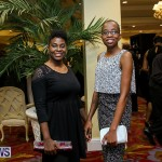 Bermuda Industrial Union [BIU] Labour Day Banquet, September 2 2016-18