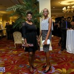 Bermuda Industrial Union [BIU] Labour Day Banquet, September 2 2016-19