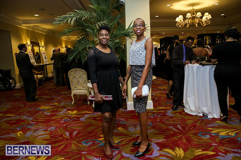 Bermuda-Industrial-Union-BIU-Labour-Day-Banquet-September-2-2016-19