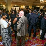 Bermuda Industrial Union [BIU] Labour Day Banquet, September 2 2016-20