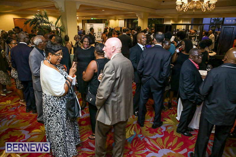 Bermuda-Industrial-Union-BIU-Labour-Day-Banquet-September-2-2016-20