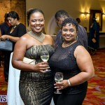 Bermuda Industrial Union [BIU] Labour Day Banquet, September 2 2016-21
