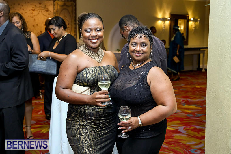 Bermuda-Industrial-Union-BIU-Labour-Day-Banquet-September-2-2016-21