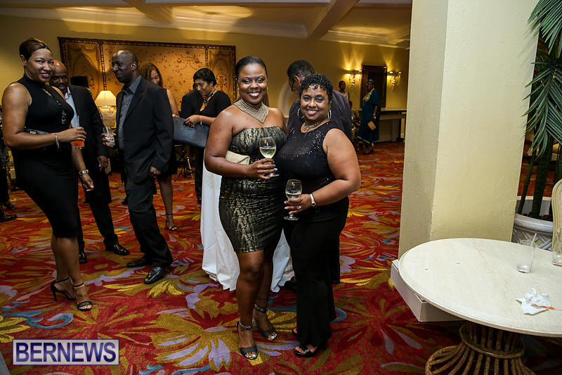 Bermuda-Industrial-Union-BIU-Labour-Day-Banquet-September-2-2016-22