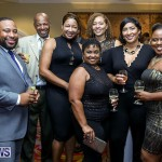 Bermuda Industrial Union [BIU] Labour Day Banquet, September 2 2016-23