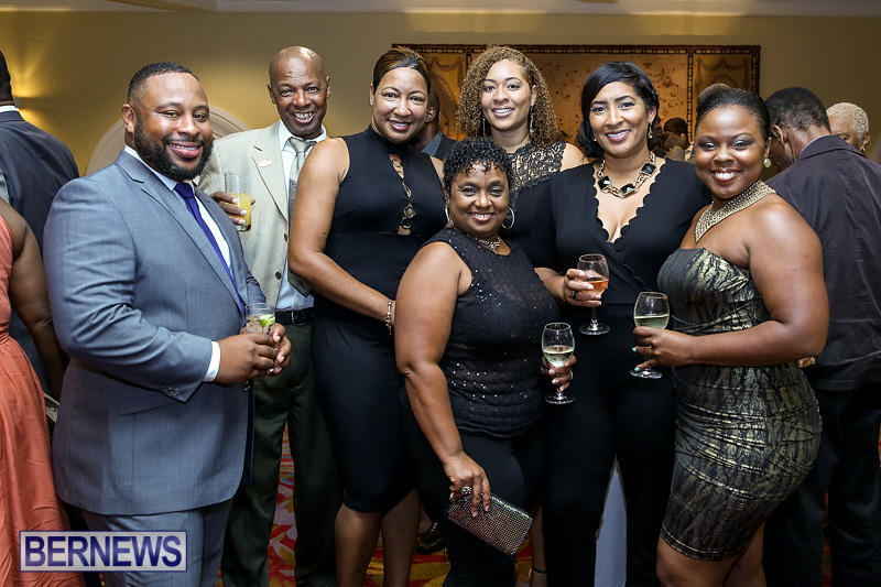 Bermuda-Industrial-Union-BIU-Labour-Day-Banquet-September-2-2016-23