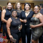 Bermuda Industrial Union [BIU] Labour Day Banquet, September 2 2016-24