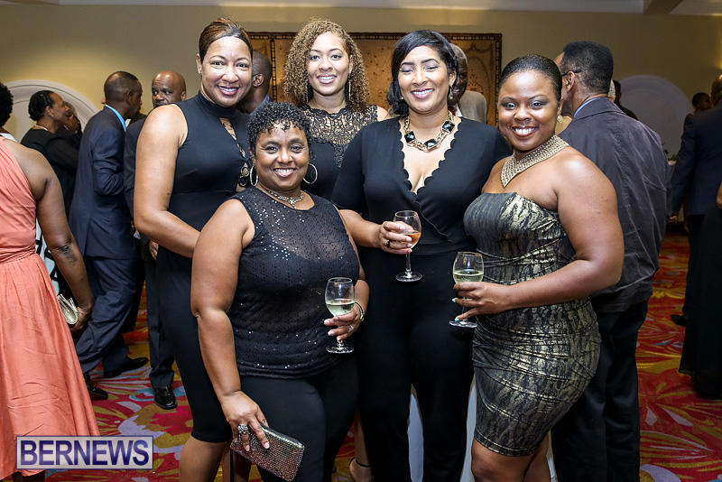 Bermuda-Industrial-Union-BIU-Labour-Day-Banquet-September-2-2016-24