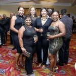 Bermuda Industrial Union [BIU] Labour Day Banquet, September 2 2016-25