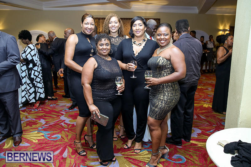 Bermuda-Industrial-Union-BIU-Labour-Day-Banquet-September-2-2016-25