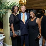 Bermuda Industrial Union [BIU] Labour Day Banquet, September 2 2016-26