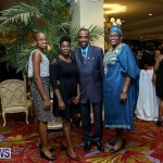 Bermuda Industrial Union [BIU] Labour Day Banquet, September 2 2016-32