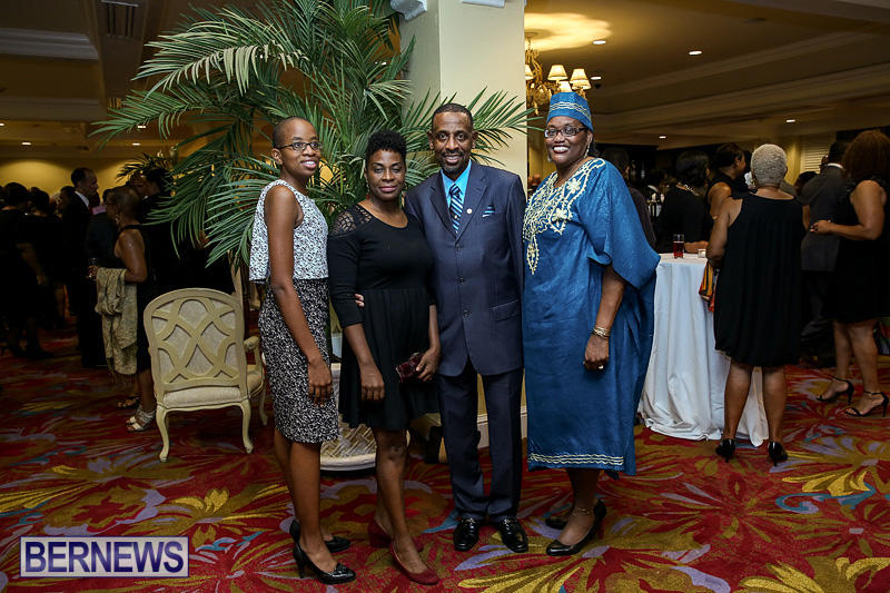 Bermuda-Industrial-Union-BIU-Labour-Day-Banquet-September-2-2016-32
