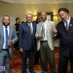 Bermuda Industrial Union [BIU] Labour Day Banquet, September 2 2016-33