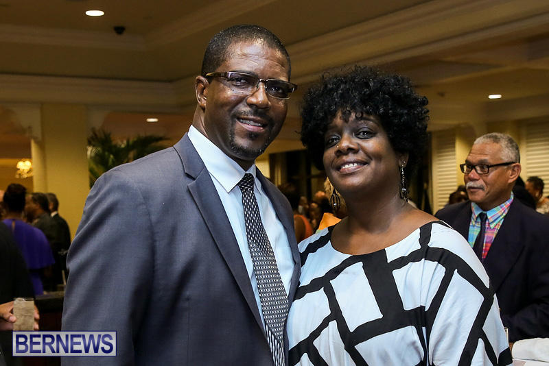 Bermuda-Industrial-Union-BIU-Labour-Day-Banquet-September-2-2016-34