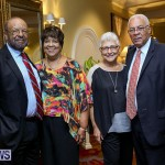 Bermuda Industrial Union [BIU] Labour Day Banquet, September 2 2016-39