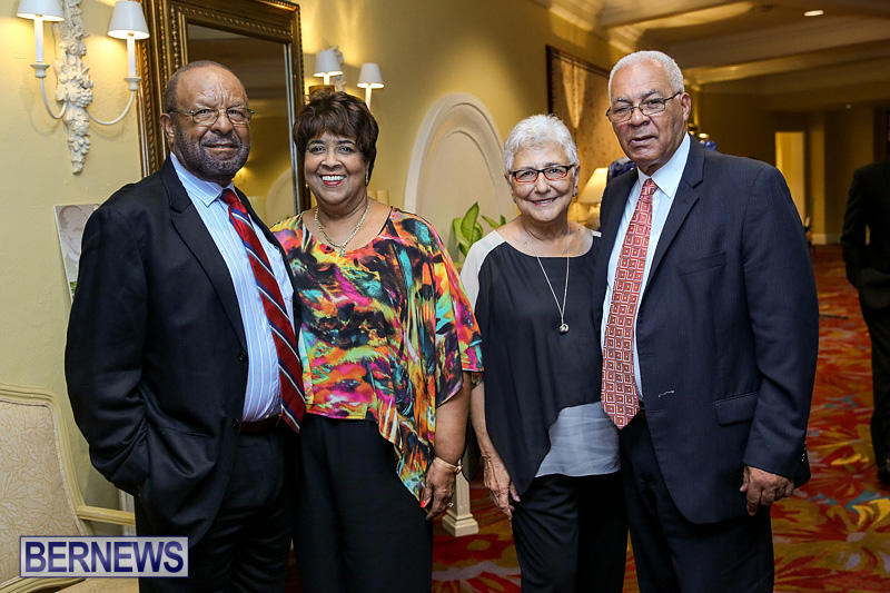 Bermuda-Industrial-Union-BIU-Labour-Day-Banquet-September-2-2016-39