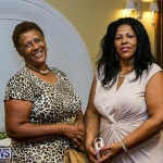 Bermuda Industrial Union [BIU] Labour Day Banquet, September 2 2016-4