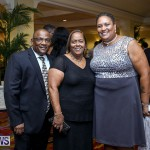 Bermuda Industrial Union [BIU] Labour Day Banquet, September 2 2016-44
