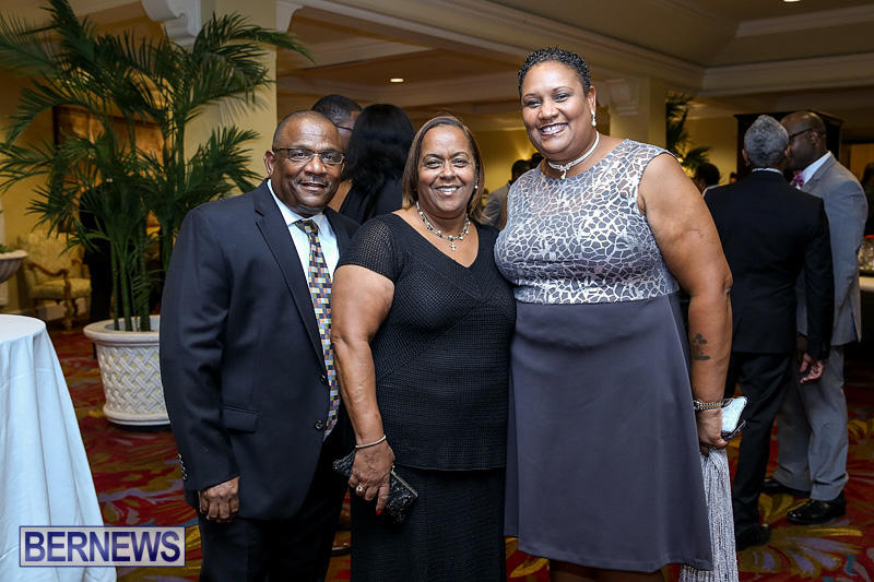 Bermuda-Industrial-Union-BIU-Labour-Day-Banquet-September-2-2016-44