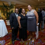 Bermuda Industrial Union [BIU] Labour Day Banquet, September 2 2016-45